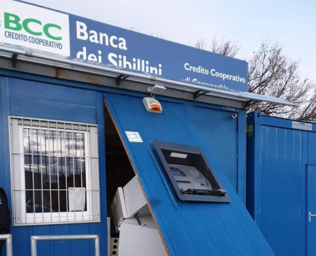 bancomat-caldarola-e1548663253559-650x526