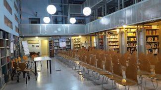 biblioteca-zavatti