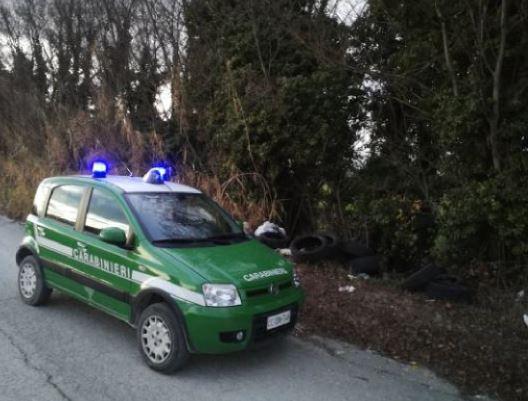 carabinieri-forestali-rifiuti-2