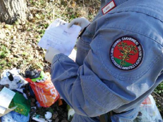 carabinieri-forestali-rifiuti