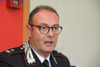 carabinieri-maggiore-enzo-marinelli-cc-archivio-arkiv-civitanova-FDM