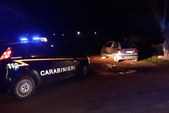 carabinieri-overdo