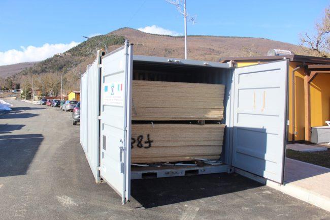 casette-sae-container-regione1-650x433