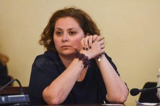 consiglio-comunale-barbara-capponi-civitanova-FDM