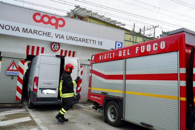 furgone-castellaro-3-650x434