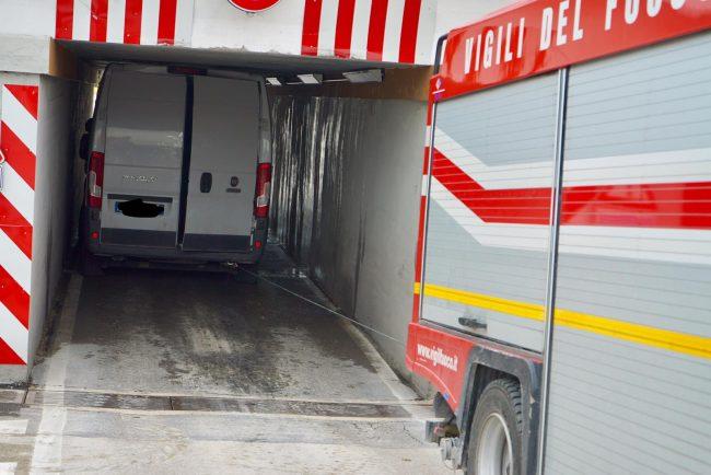 furgone-castellaro-4-650x434