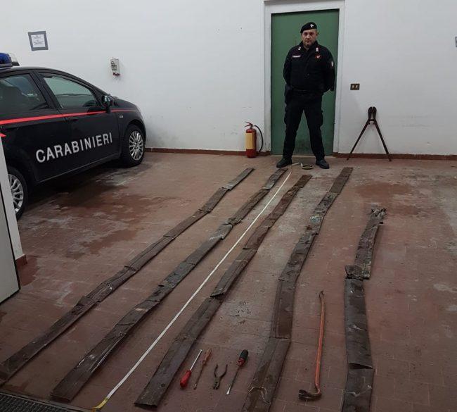 furto-rame-carabinieri3-e1547386458960-650x585