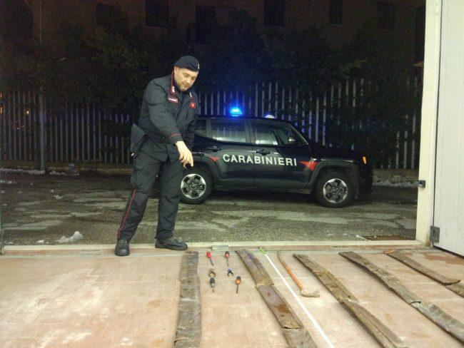 furto-rame-carabinieri4-650x488
