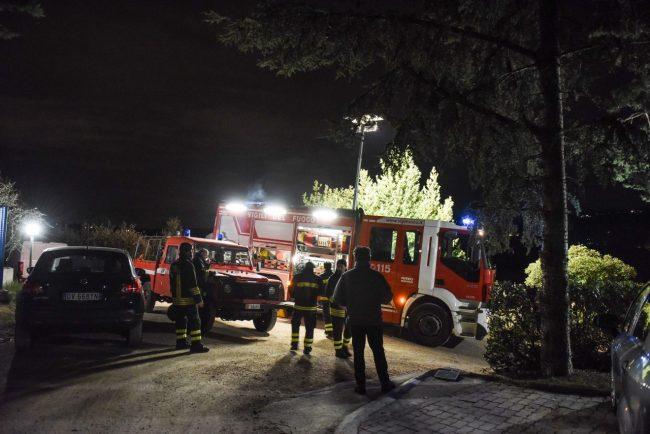 incendio-guido-natalini-potenza-picena-FDM-1-650x434