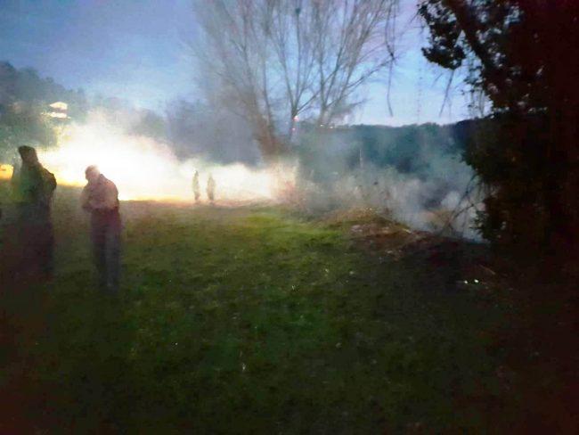 incendio-potenza-picena-cappuccini-1-650x488