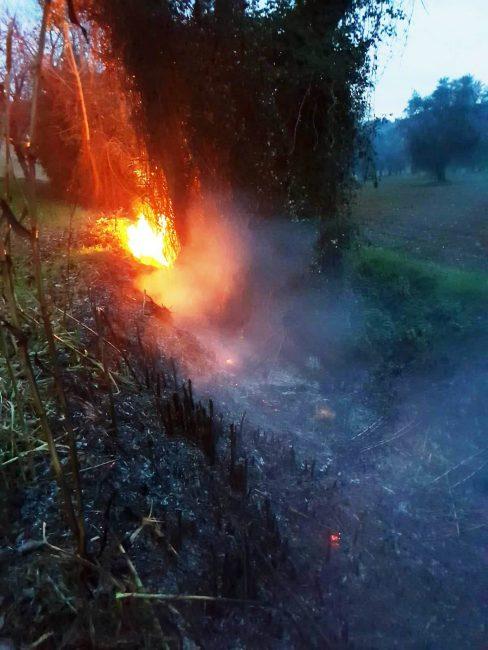 incendio-potenza-picena-cappuccini-3-488x650