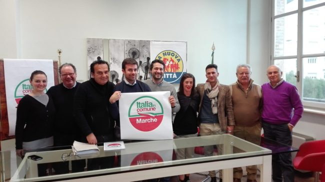 italia-in-comune-1-650x365