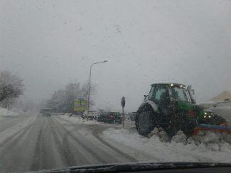 neve-22-gennaio-2019-2-325x244