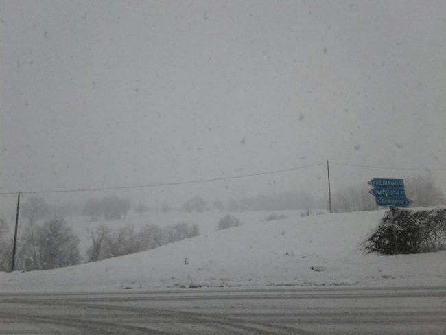 neve-22-gennaio-2019-650x488