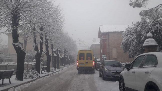 neve-colmurano-22-gennaio-foto-mario-lambertucci-650x366