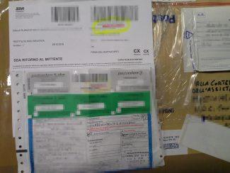 pacco-restituito