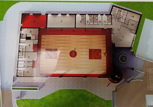 progetto-palazzo-sport-visso-1-650x458