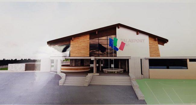 progetto-palazzo-sport-visso-2-650x349