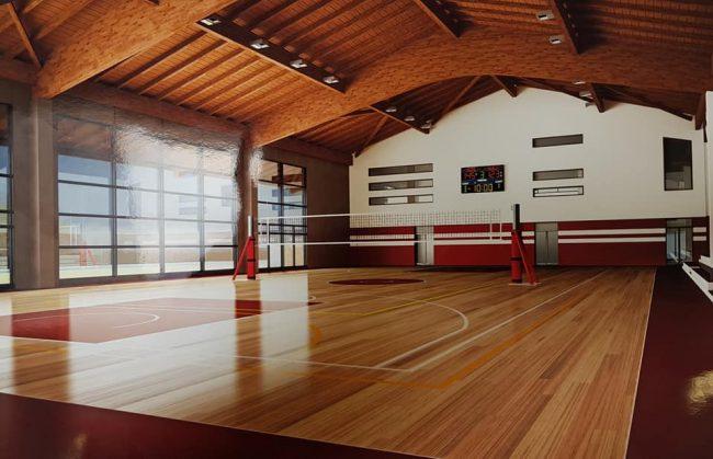progetto-palazzo-sport-visso-3-650x419