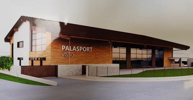 progetto-palazzo-sport-visso-4-650x339