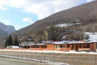 sae-visso-villa-santantonio-3-325x217