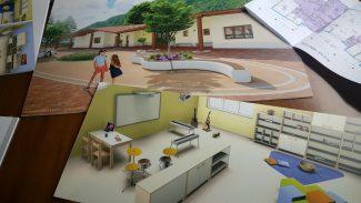 scuola-Muccia-4-325x183