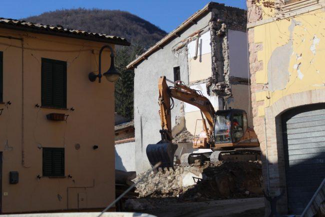 sisma-demolizioni-pieve-torina