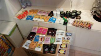 tabaccheria-dalmazia-chiusa-cannabis-light-2-325x182