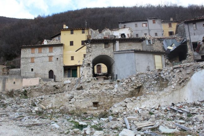 vallinfante-castelsantangelo-sisma-1-650x433