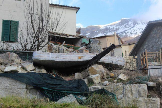 vallinfante-castelsantangelo-sisma-2-650x433