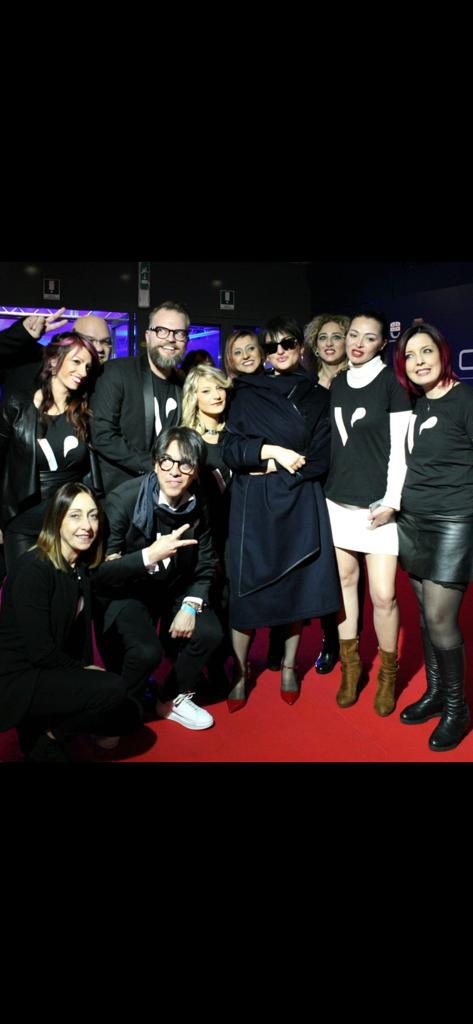 Andrea Rilli e Roberta Mercanti, di Idea Due Hair Styling (18)