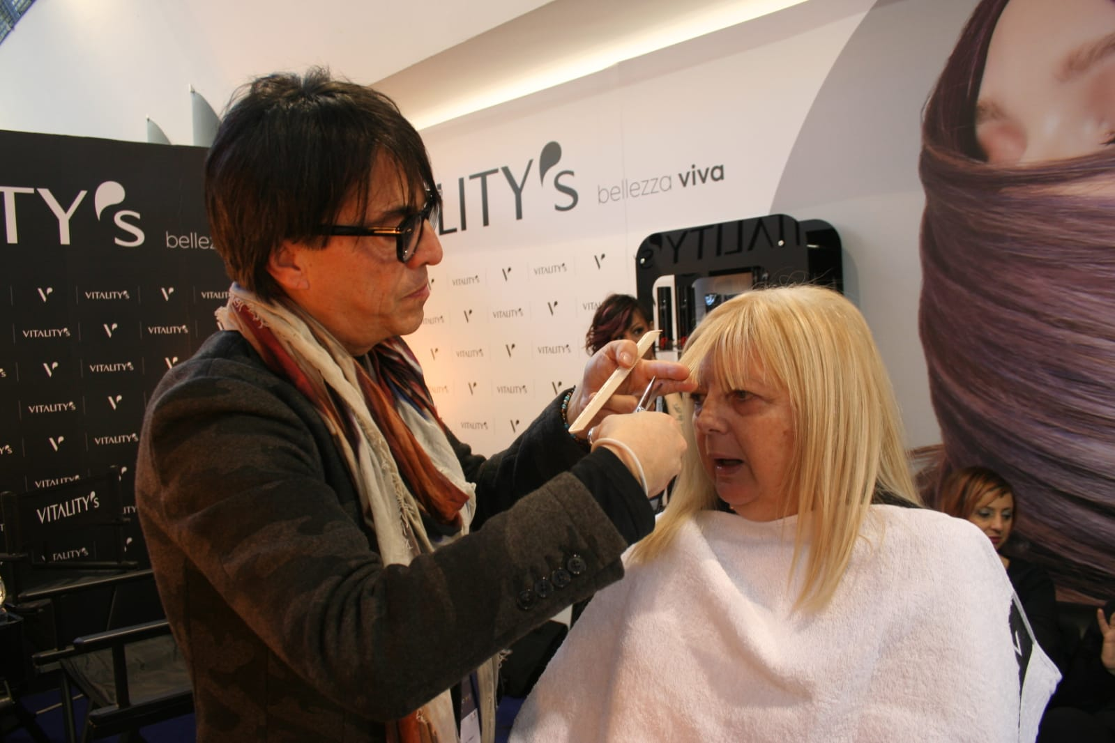 Andrea Rilli e Roberta Mercanti, di Idea Due Hair Styling (21)