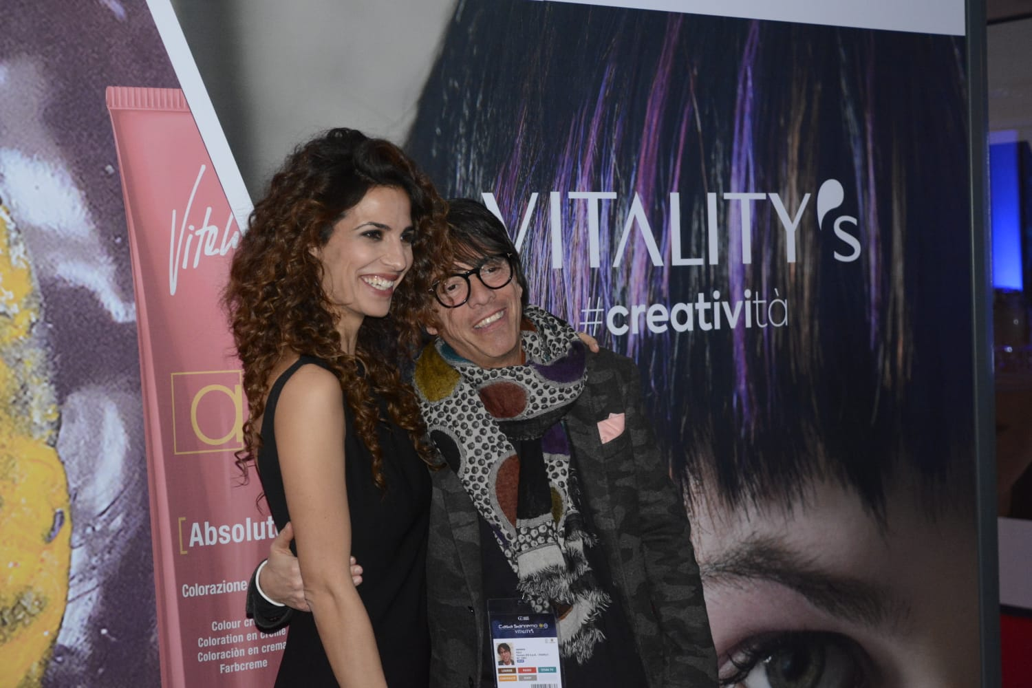 Andrea Rilli e Roberta Mercanti, di Idea Due Hair Styling (25)