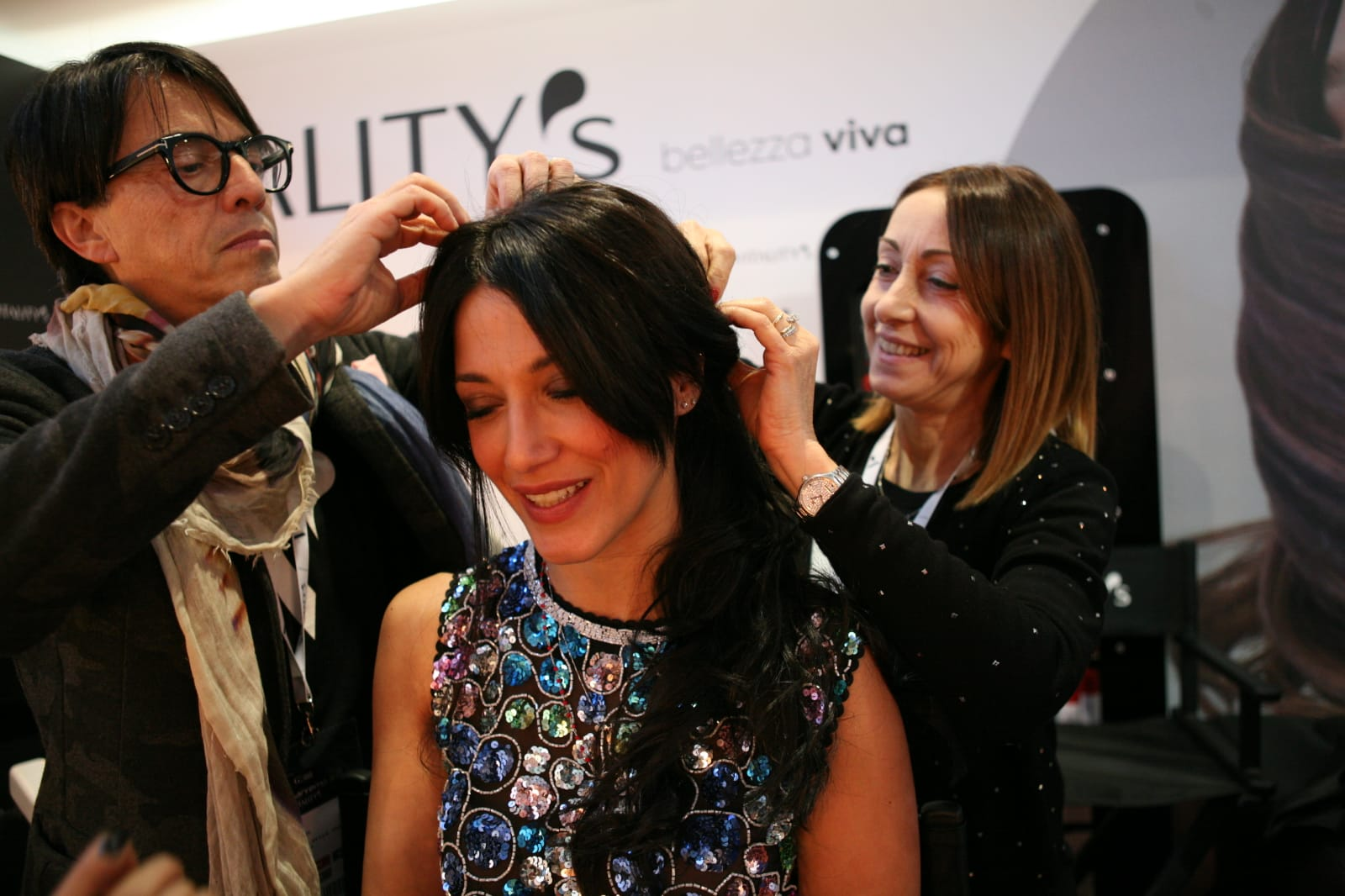Andrea Rilli e Roberta Mercanti, di Idea Due Hair Styling (31)