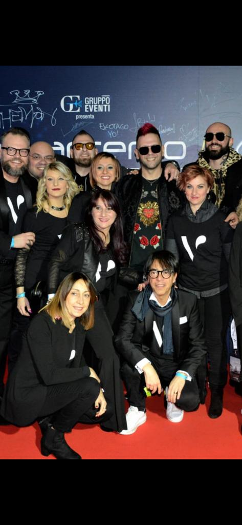 Andrea Rilli e Roberta Mercanti, di Idea Due Hair Styling (32)