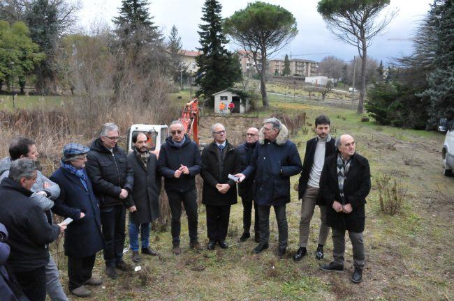Appignano-INRCA_02-2-650x432