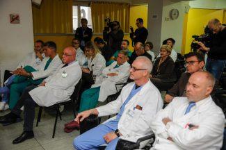 AreaVasta3_Radiologia_FF-13-325x216