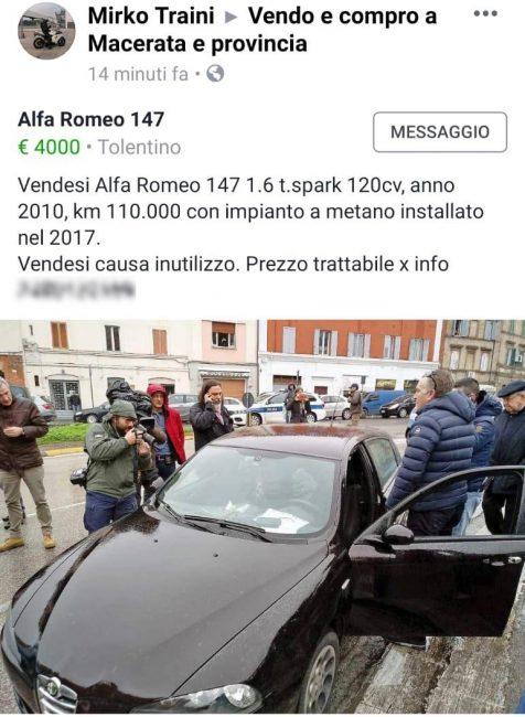AutoTraini_Vendita-1-476x650
