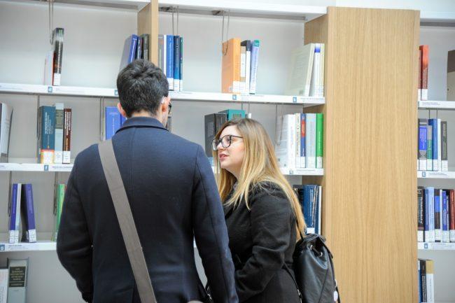 BibliotecaGiuridica_UniMc_FF-16-650x433