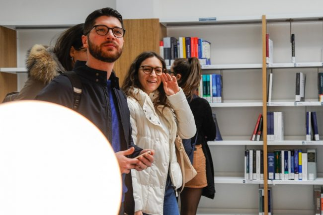 BibliotecaGiuridica_UniMc_FF-17-650x433