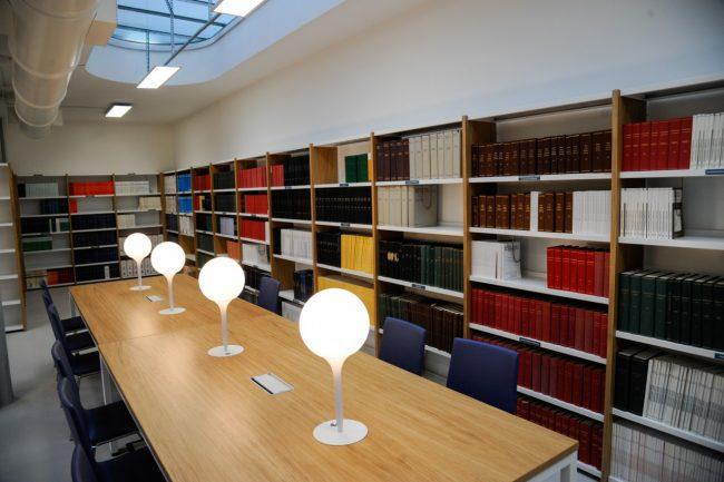 BibliotecaGiuridica_UniMc_FF-19-650x433