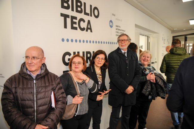 BibliotecaGiuridica_UniMc_FF-3-650x433