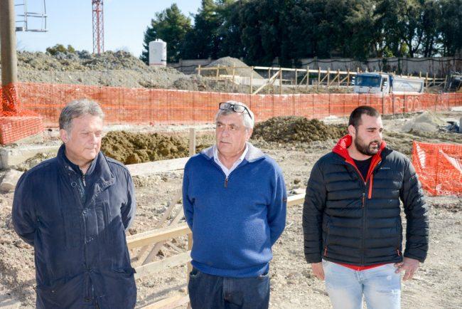 Cantiere_Scuola_ExCasermette_FF-9-650x434