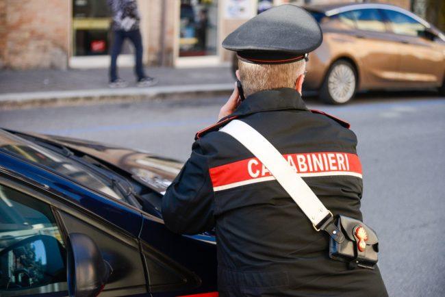 Carabinieri_Archivio_Arkiv_FF-11-650x434