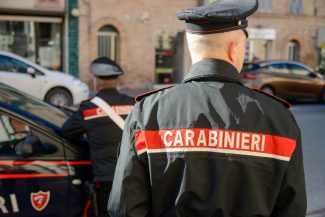 Carabinieri_Archivio_Arkiv_FF-14-325x217