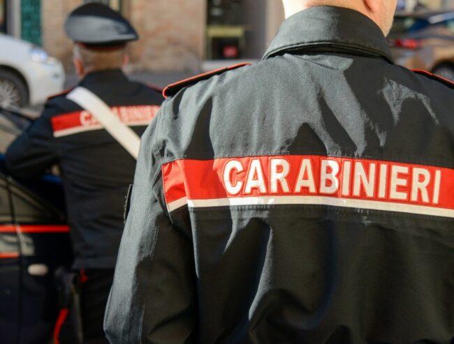 Carabinieri_Archivio_Arkiv_FF-14-e1619440271137-650x493