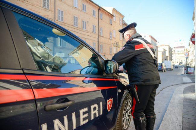 Carabinieri_Archivio_Arkiv_FF-4-650x434
