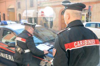 Carabinieri_Archivio_Arkiv_FF-6-325x217