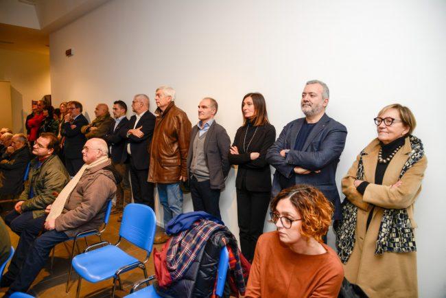 Confartigianato_Inaugurazione_FF-11-650x434