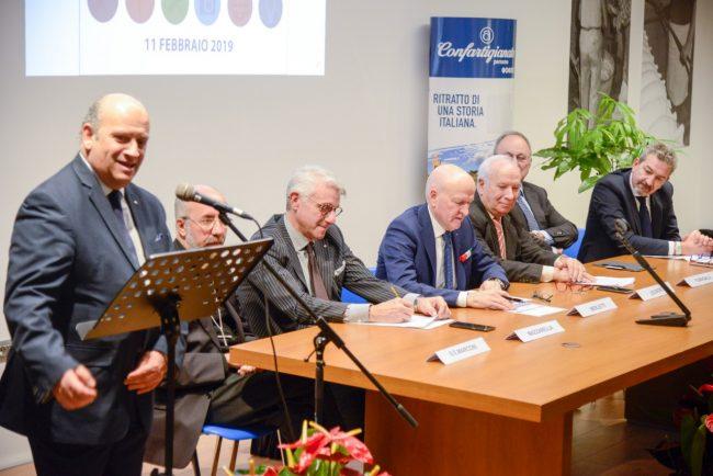 Confartigianato_Inaugurazione_FF-28-650x434